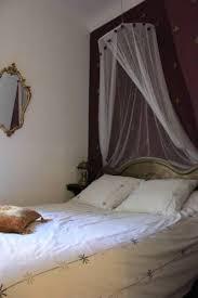 chambre d hote seyne sur mer bed and breakfast chambre d hôtes la lézardière la seyne sur mer