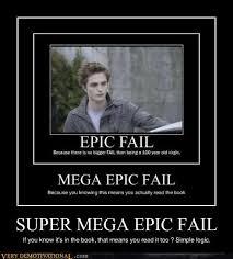 Epic Fail Meme - super mega epic fail very demotivational demotivational