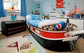 Bedroom Furniture Boys Little Boy Bedroom Sets Descargas Mundiales Com