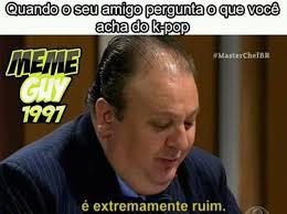 Masterchef Meme - falta tompero meme by hippo43 memedroid