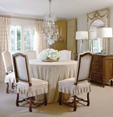 French Country Kitchen Chair Pads 18 Best Dining Table Chair Pads Images On Pinterest Chair Pads