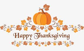 thanksgiving material thanksgiving material thanksgiving pumpkin png