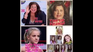 Dance Moms Memes - dance moms memes part 2 youtube