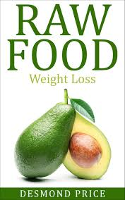 cheap food diet weight loss find food diet weight loss deals on