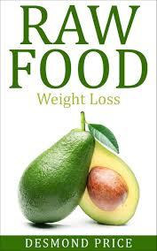 buy raw food diet book secrets to healthy living plus quick u0026amp