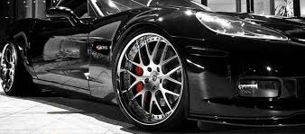 ricer car wheels rim u0026 tire brands designer wheel manufacturers custom brand name