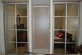 amenagement placard chambre placard de chambre sur mesure faire un dressing à