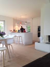 Lampe F Esszimmer Abtrennung Küche Inkl Lampen Zuhause Pinterest Lampen Küche