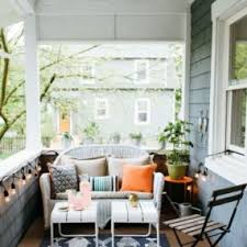 Fall Patio Porch And Patio Idea You U0027ll Want To Steal This Fall
