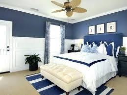 Nautical Room Decor Nautical Themed Bedroom Nautical Bedroom Theme Cobalt Blue Bedroom