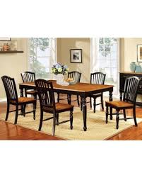 Country Style Dining Room Furniture Shopping Season Is Upon Us Get This Deal On Copper Grove