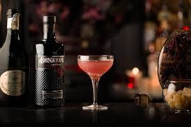 birthday martini white background 4 must mix seasonal gin cocktails chilled magazine