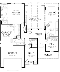 house plan layout house plan layouts house plans pricing vhomez