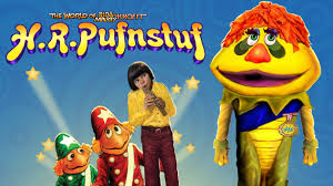 60 s tv shows h r pufnstuf nickelodeon to air new special episode canceled