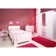 chambre enfants complete chambre enfant complète 90 190 l 103 x l 197 x h 79