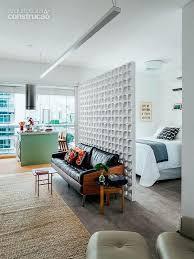 que signifie chambre les 25 meilleures idées de la catégorie fotos de apartamentos