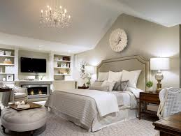 Bedroom Decorating Ideas by Headboard Ideas From Hgtv Designers Hgtv