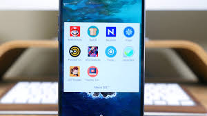 top ten android top 10 android apps of march 2017 phonedog