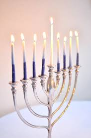 my hanukkah hosting for hanukkah set a beautiful table table dine by
