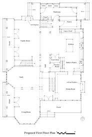 How To Read A Floor Plan Symbols How To Read A Floor Plan U2013 Gurus Floor