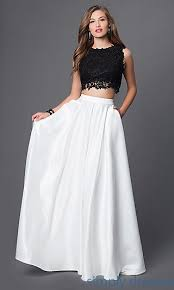 best 25 black and white formal dresses ideas on pinterest lace