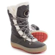 womens winter boots cheap canada santana canada s winter boots average savings of 48