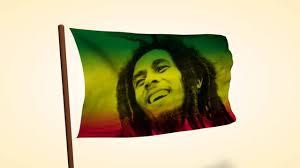 Rasta Flags Rasta Flag Reggea Legends Youtube