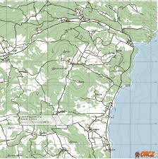 dayz maps dayz standalone map of ne chernarus orcz com the wiki