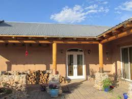 El Patio De Albuquerque by Homes For Sale In El Rito Nm Jarred Conley Albuquerque Santa