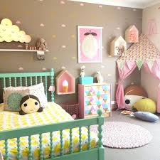 toddler boy bedroom ideas childrens rooms decorating ideas toberane me