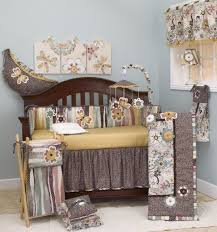 Nursery Furniture Sets Clearance Crib Furniture Set Square Hack Wall Mirror Hacker Baby Room Design