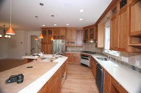 Brookhaven Kitchen Cabinets Brookhaven Cabinets Prices Brookhaven 2 Door 3 Shelf Distressed