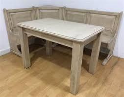 las cinco mejores experiencias fantasticas de los muebles de cocina de este ano baratos ikea mesas y sillas de madera maciza para cocina franisa cocinas