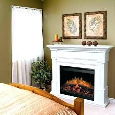 Electric Corner Fireplace White Electric Fireplace Tv Stand Electric Fireplace White Corner