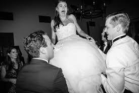 Jewish Wedding Chair Dance California Wedding At Sonoma Golf Club Snippet U0026 Ink