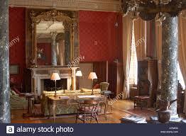 bantry house irish stately home bantry bay west cork ireland