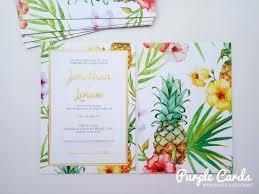 Chinese Birthday Invitation Card Wedding Card Malaysia By Purplecollection Modern Invitation Card