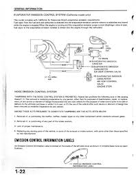 diagrams of kawasaki carburetors vacuum system ex500 vacuum