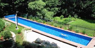 inground pool and tub sarashaldaperformancecom