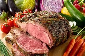 charlie brown u0027s u2013 fresh grill