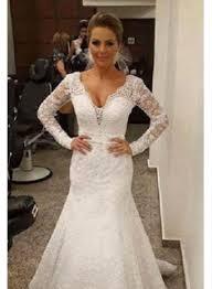 product search mermaid wedding dress high quality wedding