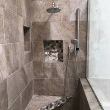 Local Tile Installers Dano S Tile Installers 59 Photos Tiling 3455 S Palo Verde Rd