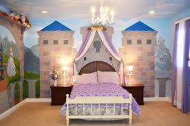 Disney Bedroom Decorations Disney Hotel Room Decorations Disney Bedroom Furniture