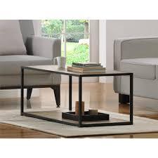 interior design metal frame coffee table curioushouse org