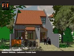 House Design Software Name Home Design Software Agustus 2012