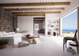 home interior products for sale ibiza villa design inspiration by cocoon bathroom design