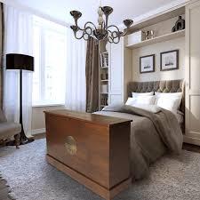 Bedroom Furniture Tv Lift Tv Lift Cabinet At006791blk Sunrise 60