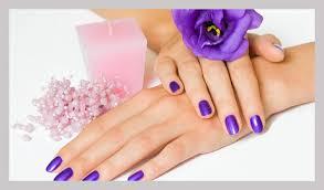 nail salon waterville nail salon 04901 90 u0027s nails u0026 spa