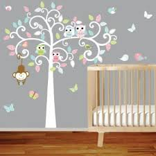 Decals For Walls Nursery Cheap Baby Boy Wall Decal Find Baby Boy Wall Decal Deals On Line