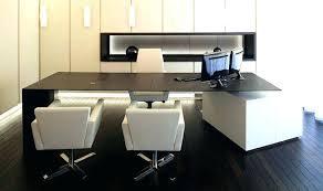 bureau pour mac deco pour bureau bureau minimaliste console idee deco pour bureau